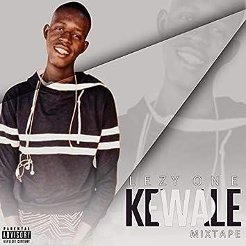 Kewale