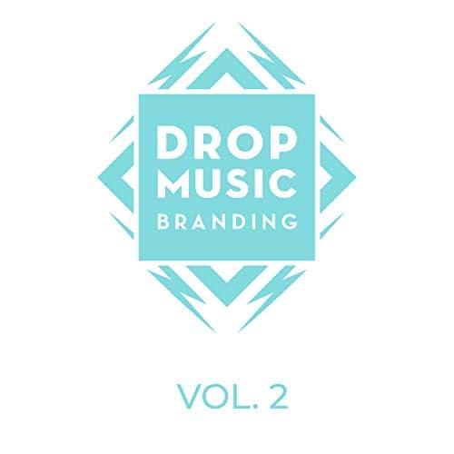 Drop Music Branding