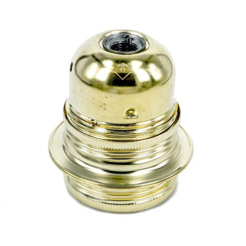 ALED de 6 W DC 700 Ma Ean1 Arditi Fuente de alimentaci/ón LED de corriente constante 6 W 700 Ma 401176