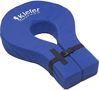 Best swimming support for adults Reviews