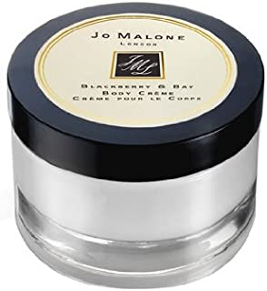 Jo Malone London Blackberry & Bay Body Creme - No Color
