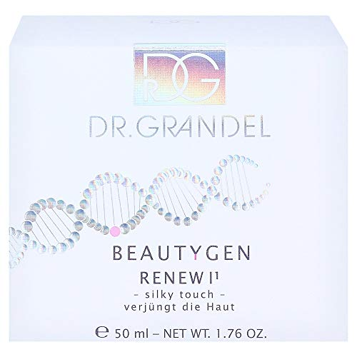 Dr. Grandel Beautygen Renew I - Silky Touch 50 ml