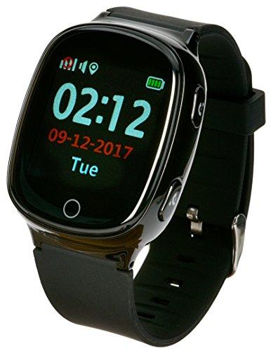 Smartwatch Garett Electronics GPS 3