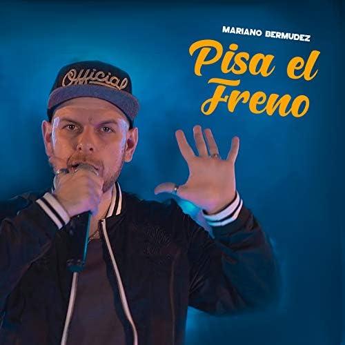 Mariano Bermudez