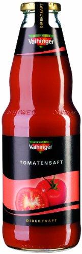 Vaihinger Tomaten Direktsaft 1,0l Flasche