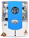 Aquadpure RO+UV+UF+TDS Water Purifier - 12 Liters