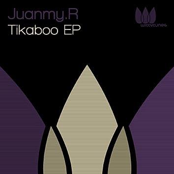 Tikaboo EP