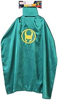 Rubie's Marvel Loki Cape