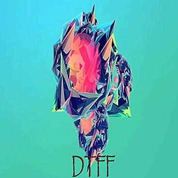 Dtff (Zinga Zunga Bunga)