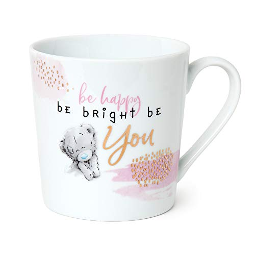 Me to You Me to You Tatty Teddy AGM01046 Tasse mit Aufschrift