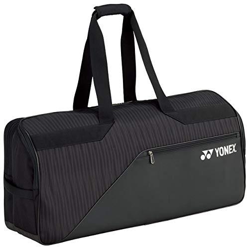 YONEX(ヨネックス)『2WAYトーナメントバッグ(BAG2011W)』