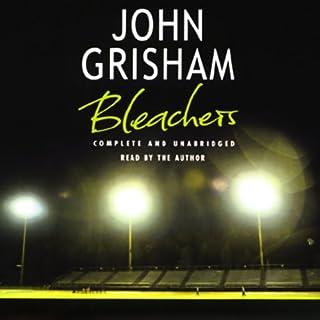 Bleachers Titelbild