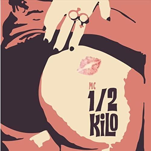 MC 1/2 Kilo
