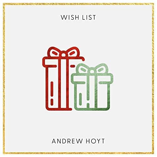 Andrew Hoyt