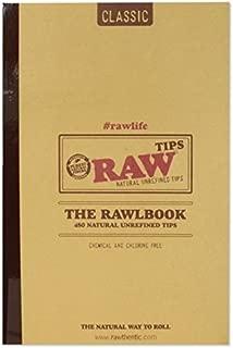 Best raw filter book Reviews