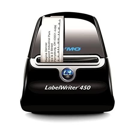 Brother Vc 500wcr Farb Etikettendrucker Computer Zubehör