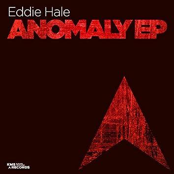 Anomaly EP