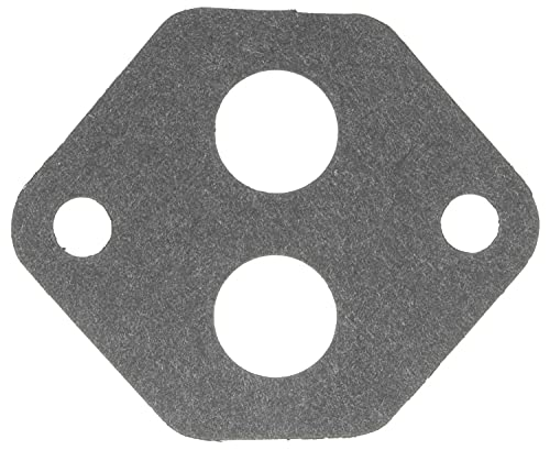 MAHLE G31324 Fuel Injection Idle Air Control Valve Gasket