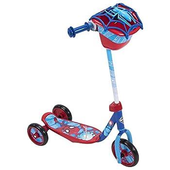 Best preschool scooters Reviews