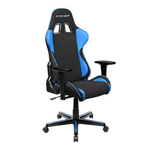 DXRacer Formula Series OH/FH11/NB Gaming Chair