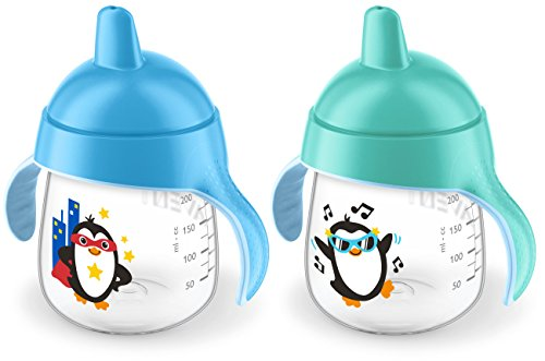avent natural cup - 5