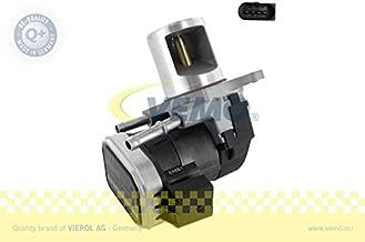 EGR Valve Exhaust Gas Recirculation Fits MERCEDES W211 W164 S211 3.0L 2005-