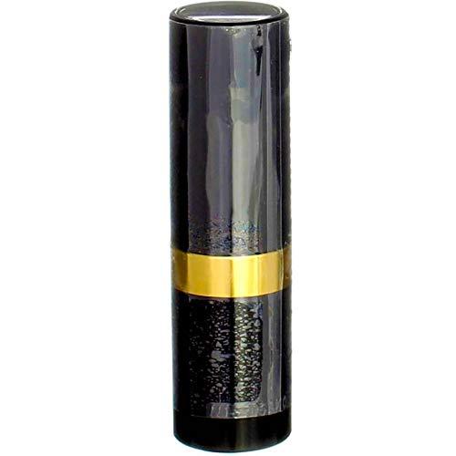 Revlon Super Lustrous Lipstick, Softsilver Rose [430] 0.15 oz (Pack of 4)