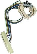 Original Engine Management TSS2 Turn Signal Switch