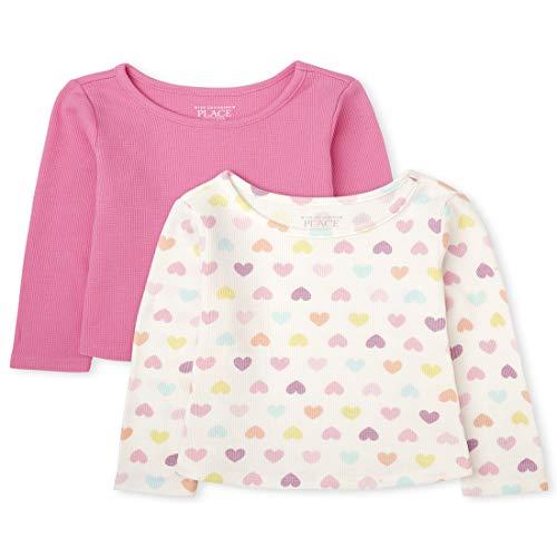 Recopilación de Camisetas térmicas para Niña . 5