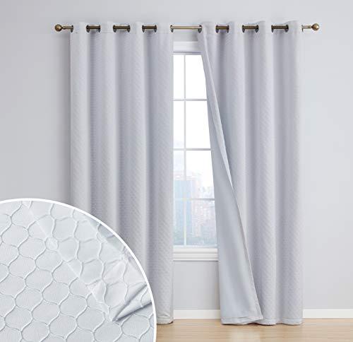 cortina insonorizante de la marca HLC.ME