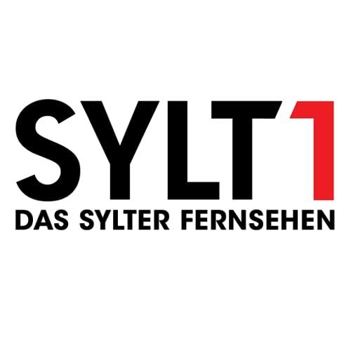 Sylt 1