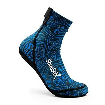 Best soccer beach socks Reviews