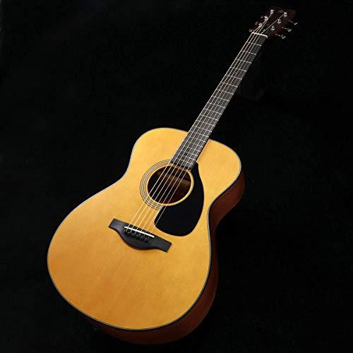 YAMAHA FS3 アコースティックギター