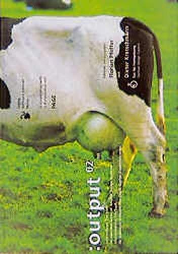 :output 02.milk