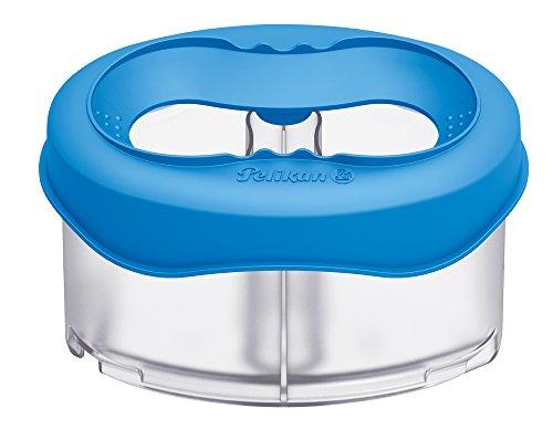 Pelikan 800310 Wasserbox Space+, blau