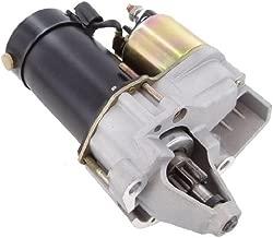 Discount Starter & Alternator 18916N Replacement Starter Fits BMW R850 R1100 R1150 R1200 Motorcycle