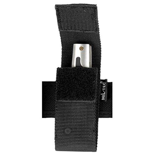 Couteau de sécurité Couteau de poche 14,5 cm-