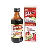 Aimil Neeri KFT Syrup - 200ml by Aimil