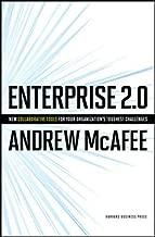 Best enterprise 2.0 mcafee Reviews