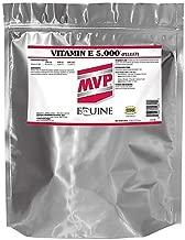mvp horse grain