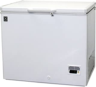 レマコム 冷凍ストッカー -40℃ 超低温タイプ (233L) RRS-233MY