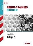 STARK Abitur-Training - Biologie 2