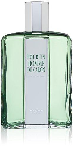 Caron Pour Un Homme EdT Flacon, 750 ml, 1er Pack (1 x 750 ml)