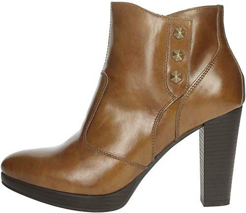 Nero Giardini Vrouwen Womens Boots A908711D