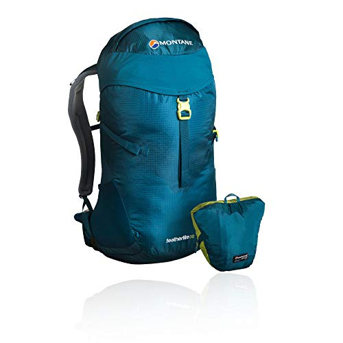 Montane Featherlite 30L Backpack - AW19 - M