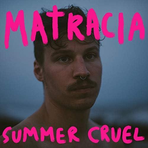 Matracia