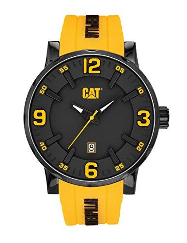 CAT WATCHES NJ16127137