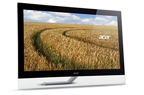 Acer T272HL