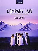 Company Law