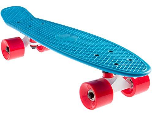 , skate penny decathlon, MerkaShop